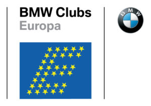 BMW Clubs Europa