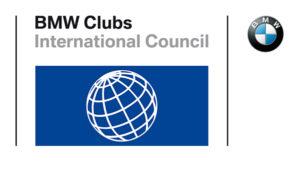 BMW ClubsInternational Council