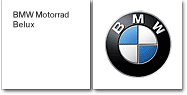 BMW Motorrad BELUX